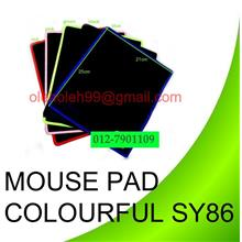 Optical Mouse Pad MousePad Mice Pad Computer PC Laptop SY86