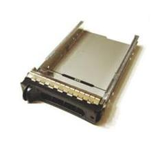 3.5' SAS SATA HDD Drive Caddy Tray for DELL PowerEdge 1900 1950 2900 2
