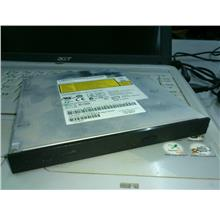 Acer Aspire 4310 Notebook DVD-RW Drive 261013