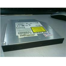 Acer Aspire 5050 Series Notebook DVD-RW Drive 121013