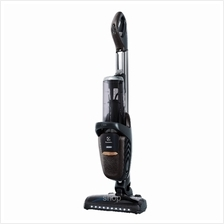 Electrolux Cordless Stick Main Vacuum Cleaner - PF91-50GF)