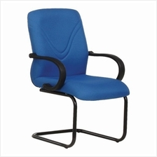 Budget Visitor Office Chair - BL-2603