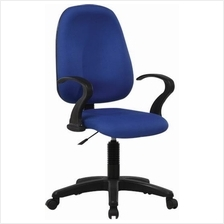 Typist Seating Office Chair - BL-3031 A