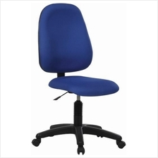 Typist Seating Office Chair - BL-3030