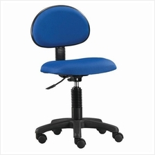 Typist Office Chair - BL-3010