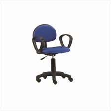 Typist Office Chair - BL-3011 A