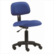 Typist Seating Office Chair - BL-3020