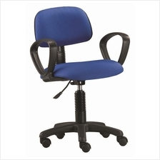 Typist Office Chair - BL-3021 A