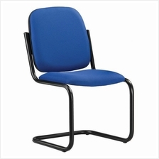 Budget Visitor Office Chair - BL-4000