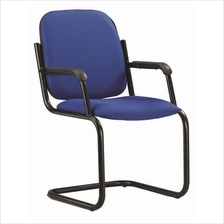 Budget Seating Visitor Office Chair - BL-4001 A