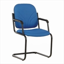Budget Seating Visitor Office Chair - BL-5001 A