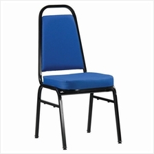 Banquet Chair - BL-4010 E-B