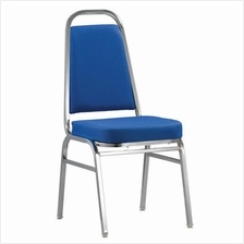 Banquet Chair - BL-4011 C