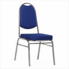 Banquet Chair - BL-4021 C