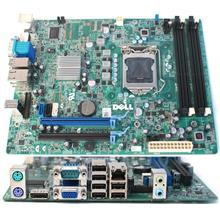 Dell Optiplex 990 SFF Intel 1155 Motherboard Replacement 0D6H9T D6H9T