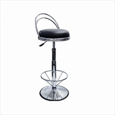 Bar Stools / Low Stools / High Stools EBS-08-GO (Pantry Stools)