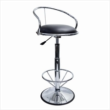 Bar Stools / Low Stools / High Stools EBS-10-GO (Pantry Stools)