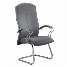 Internet Cafe Highback Office Chair - BC-434