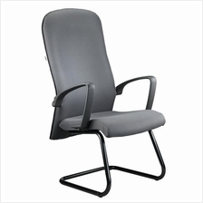 Internet Cafe Highback Office Chair BC-656