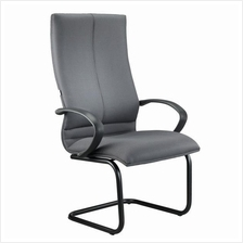 Internet Cafe Highback Office Chair - BC-878