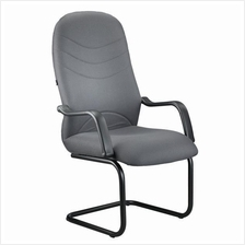 Internet Cafe Highback Office Chair BC-989