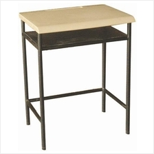 Student Study Tables/Exam Tables/Plastic Tables JP800