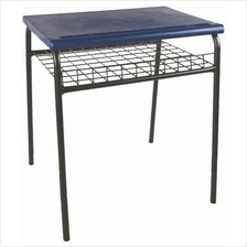 Student Study Tables/Exam Tables/Plastic Tables JP 801
