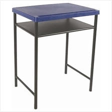 Student Study Table/Exam Table/Plastic Table JP802