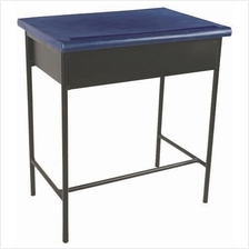 Student Study Tables / Exam Tables / Plastic Tables JP803