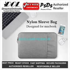 Denim Cotton Sleeve Carrying Protective Case MacBook Air Pro Retina