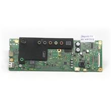 Mother board/ Main Board for LED TV Sony KDL-40R350B