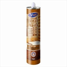 V-TECH VT-230 Vital Nails 300ml