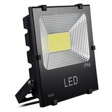 Real 100W LED Flood Lights-2 Years Warranty