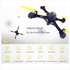 Rc Quadcopters - Drone ( Battery Included ) - HUBSAN H507a X4 Star Pro