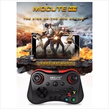 Game Controllers - Mocute 056 WIRELESS BLUETOOTH Gamepad Pubg Controll..