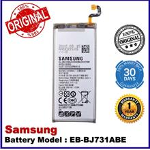 Original Samsung Galaxy J7 Plus / J7+ Battery EB-BJ731ABE
