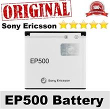 Original Sony Ericsson ST15i Xperia Mini EP500 Battery 1Year WARRANTY