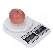 Amazing Digital Scale Electronic Kitchen Scale Weighing Digital Scale Download Free Architecture Designs Intelgarnamadebymaigaardcom