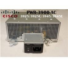 Cisco 3925/3925E/3945/3945E Power Supply 341-0238-03, PWR-3900-AC