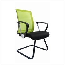 Visitor Office Chair - NT-40V