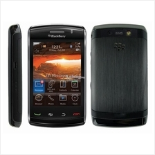 BRAND NEW BLACKBERRY STORM 2 - 9520