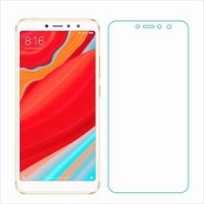 2PCS HD Tempered Glass for Xiaomi Redmi S2 / Y2 Screen Protector Protection Fi