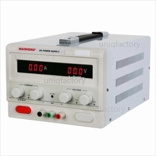 120V 3A 5A 10A Precision Variable Adjustable DC Power Supply