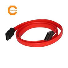 OEM SATA III 3.0 Data Cable 6Gbps for HDD/SSD 45cm