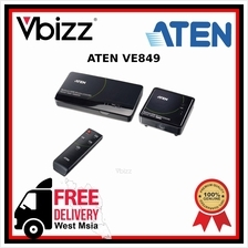 Aten VE849 *FREE DELIVERY* HDMI Wireless Extender