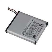 SONY PSP PSV PS Vita 2000 PSV2000 Battery SP86R 2210mAh