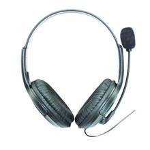 Playstation 4 PS4 Wired Headset With Mic