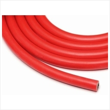16 AWG SILICONE RED WIRE @ RM9.00 per meter