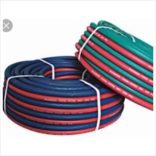 Twin Hose - Oxy and Acetylene 90 Meter