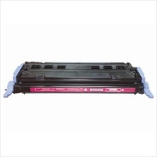 Compatible Canon Cartridge 307 (Magenta) LBP-5000, LBP-5100